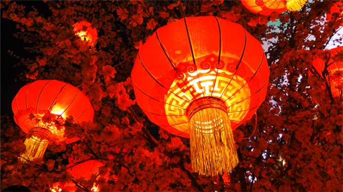 Do you want to run your own digital marketing activities in China?