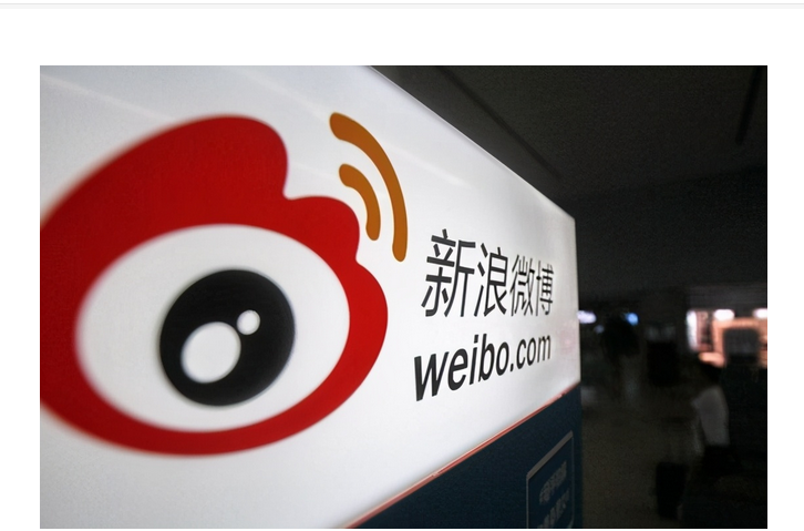 What do you know about Weibo——China's social platform?